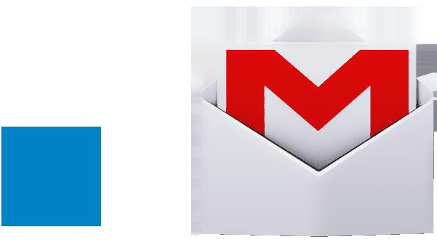 cta-email