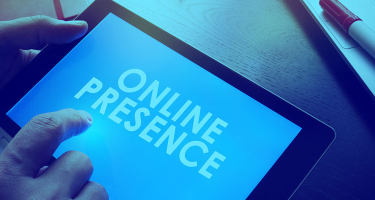4 Effective Ways To Enhance Your Start Up's Online Presence