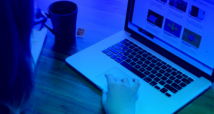 4 Easy Ways To Increase Website User Engagement
